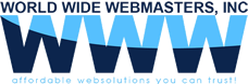 World Wide Webmasters, Inc